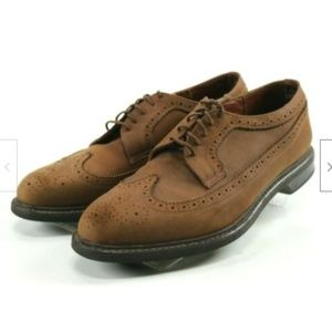 Sperry Top Sider Dress Casuals Men's Shoes Size 12